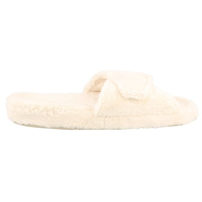 Women's Acorn, Spa Slide II Slipper