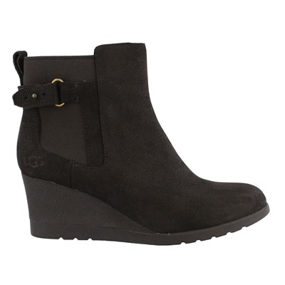 Women's Ugg, Indra Ankle Boots