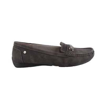 Women's Lifestride, Vanity Slip on Shoes