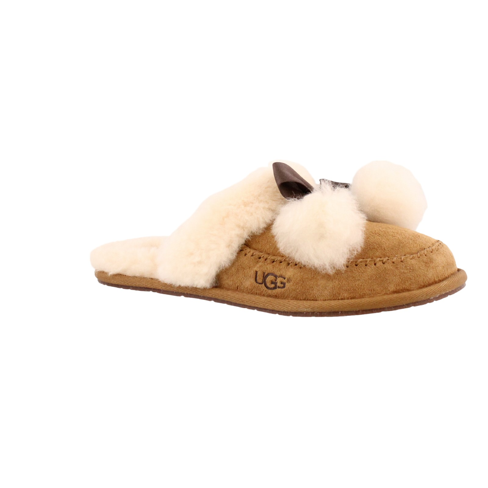 482550aaf41 Women's Ugg, Hafnir Slipper