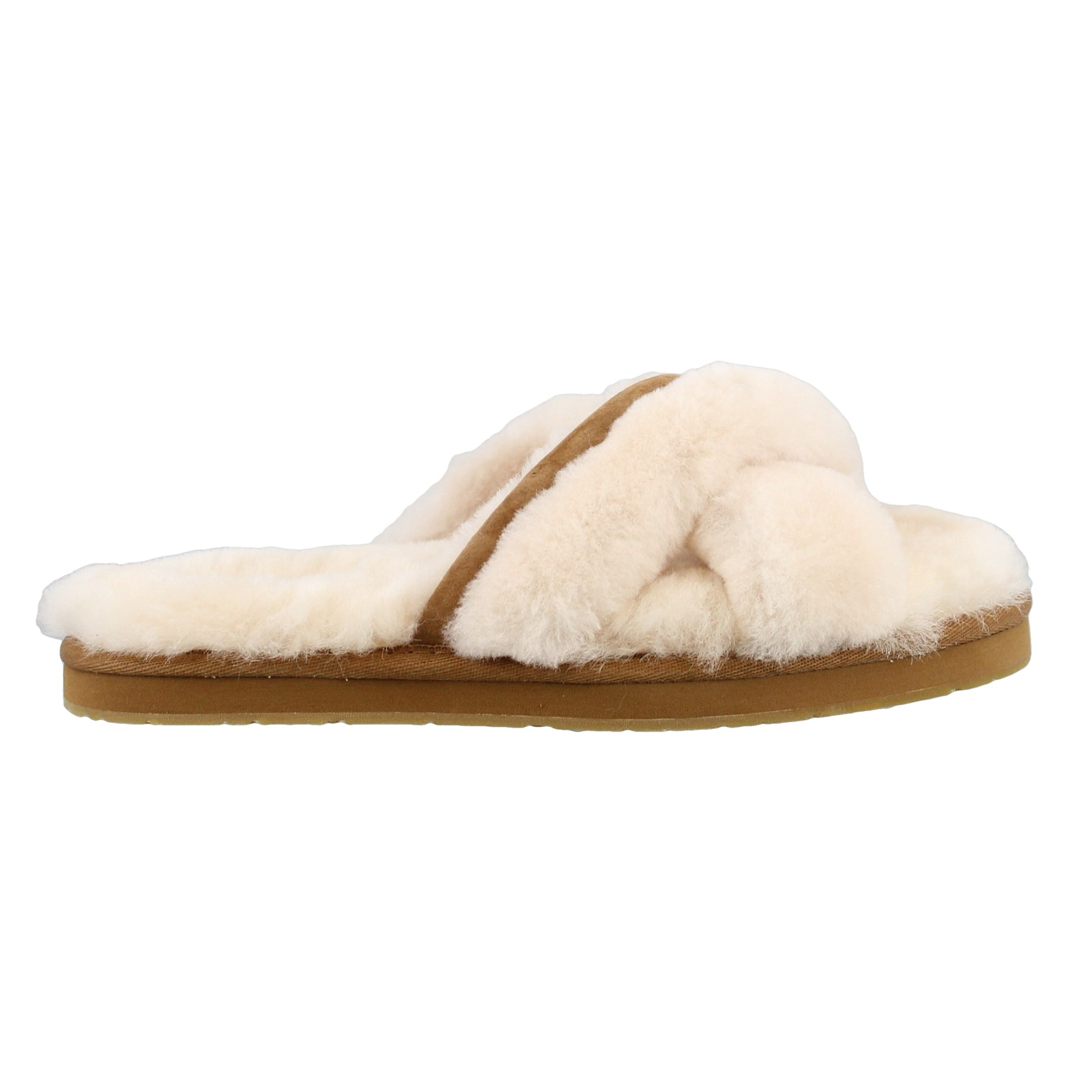 Women's Ugg, Abela Slippers
