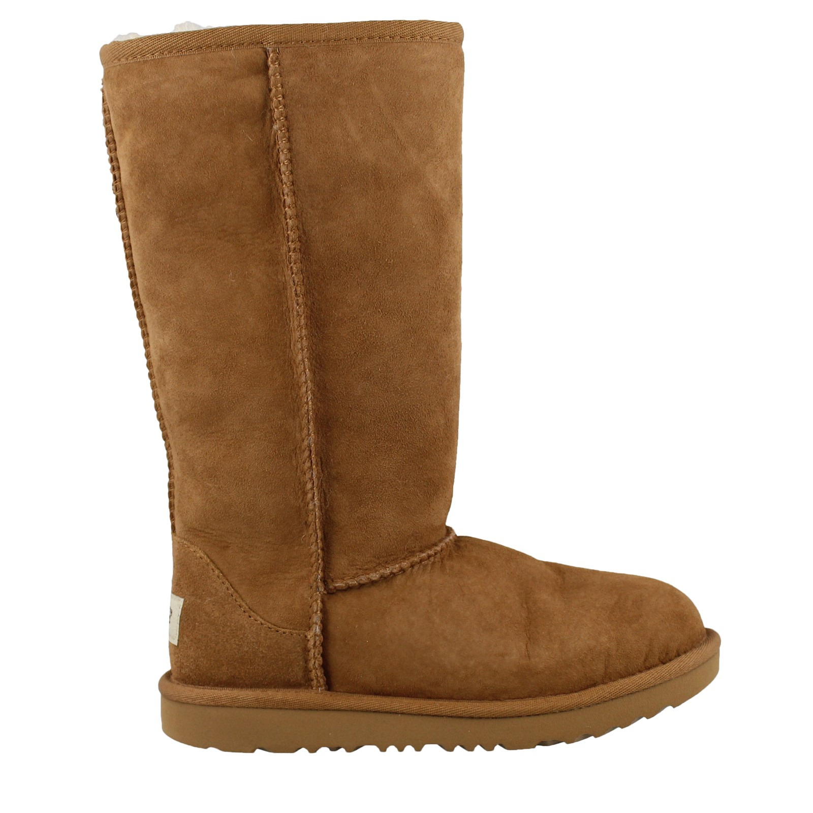 Girl's Ugg, Classic Tall II Boots