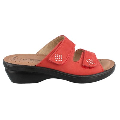 Women's Flexus, Aditi Slide Sandal