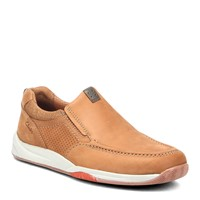 Men's Clarks, Langton Step Slip On