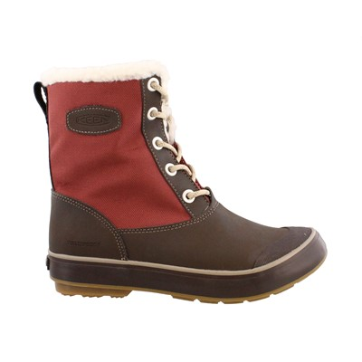 Women's Keen, Elsa Waterproof Boots