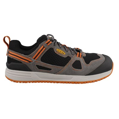Men's Keen, Springfield Lace up Shoes
