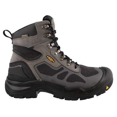 Men's Keen, Concord 6 inch Waterproof Work Boots