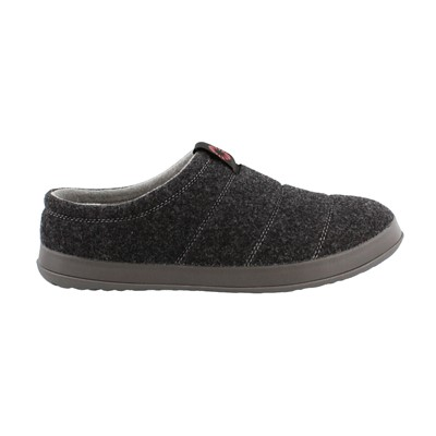 Men's Ugg, Samvitt Slip on Clogs