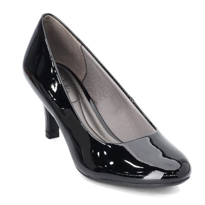 Women's LifeStride, Parigi Pump