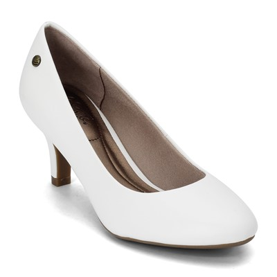 Women's Life Stride, Parigi Pump