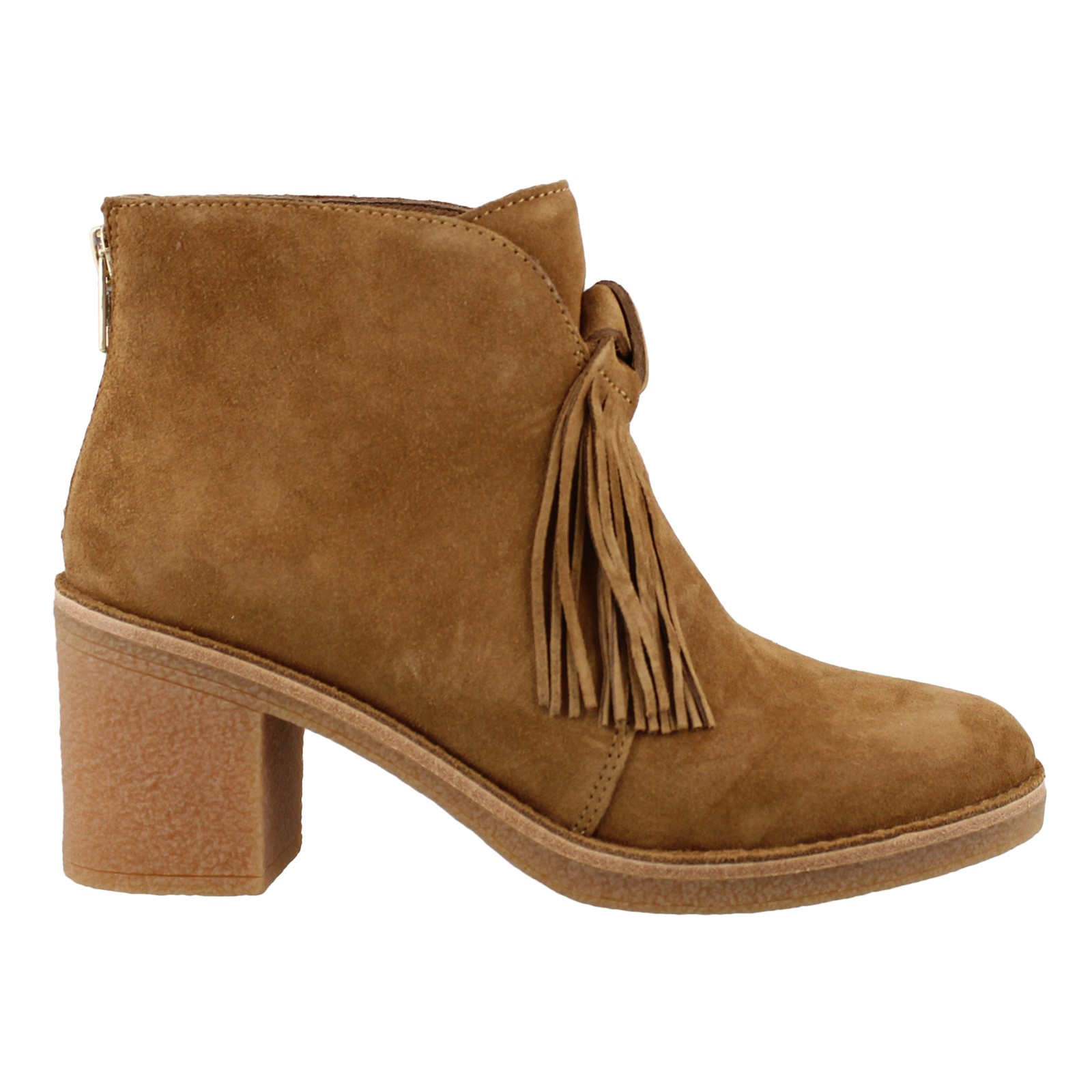 Women's Ugg, Corin High Heel Boots