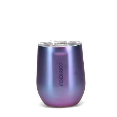 Corkcicle, Stemless Cup - 12oz