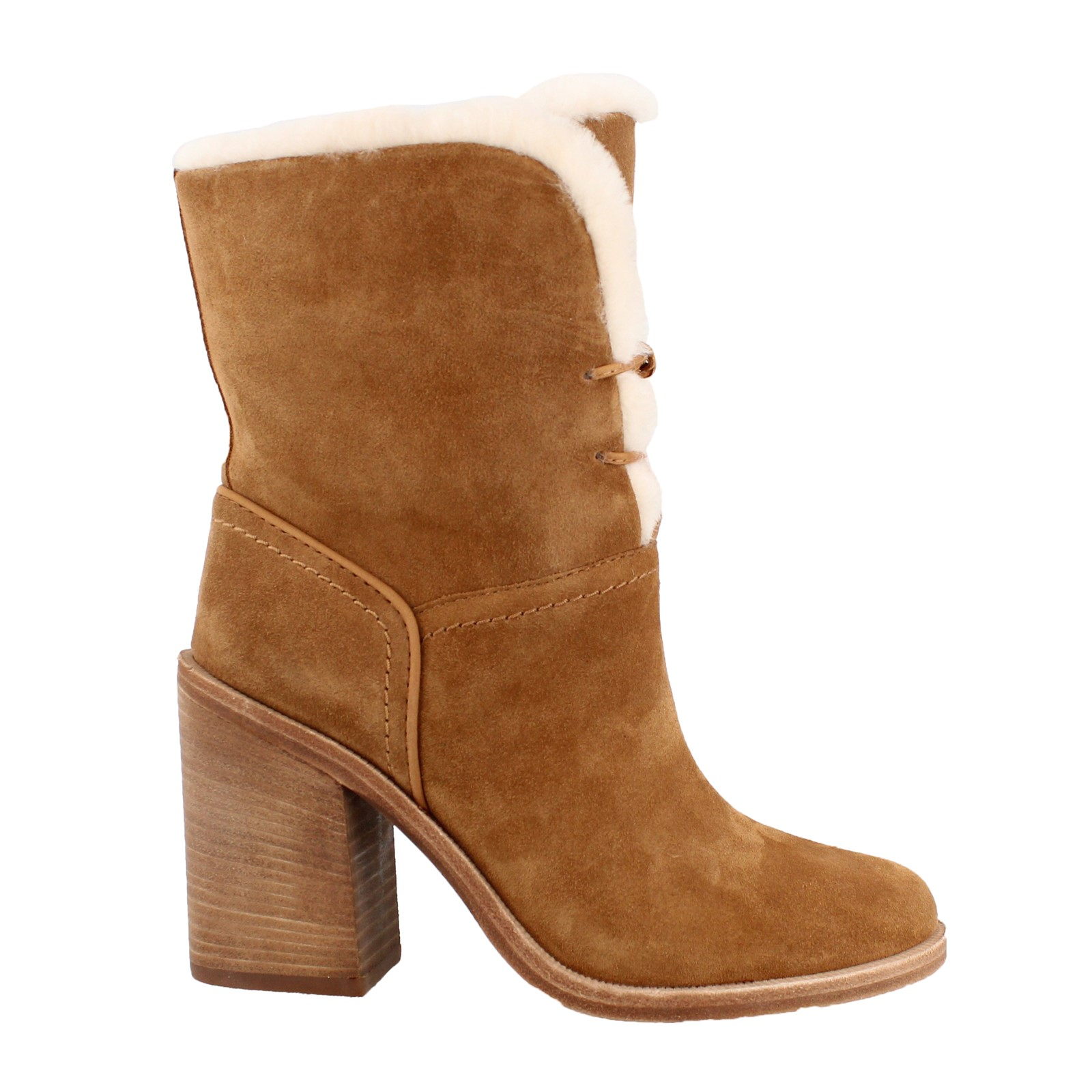 Women's Ugg, Jerene Ankle Boots