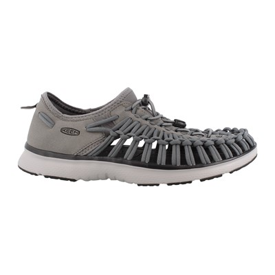 Men's Keen, Uneek 02 Fisherman Sandal