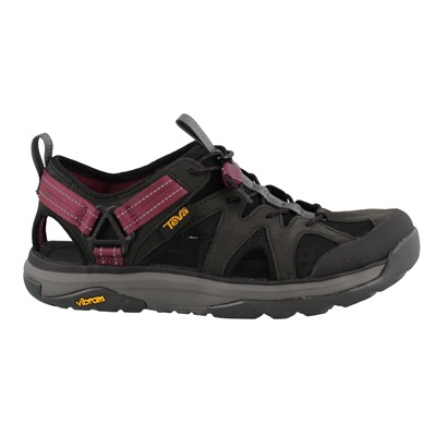 Women's Teva, Terra Float Active Fisherman Sandals