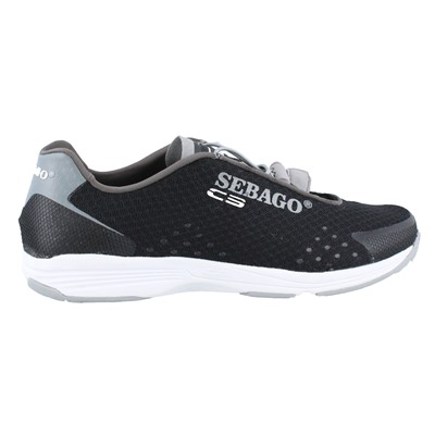 Men's Sebago, Cyphon Sea Sport Shoes