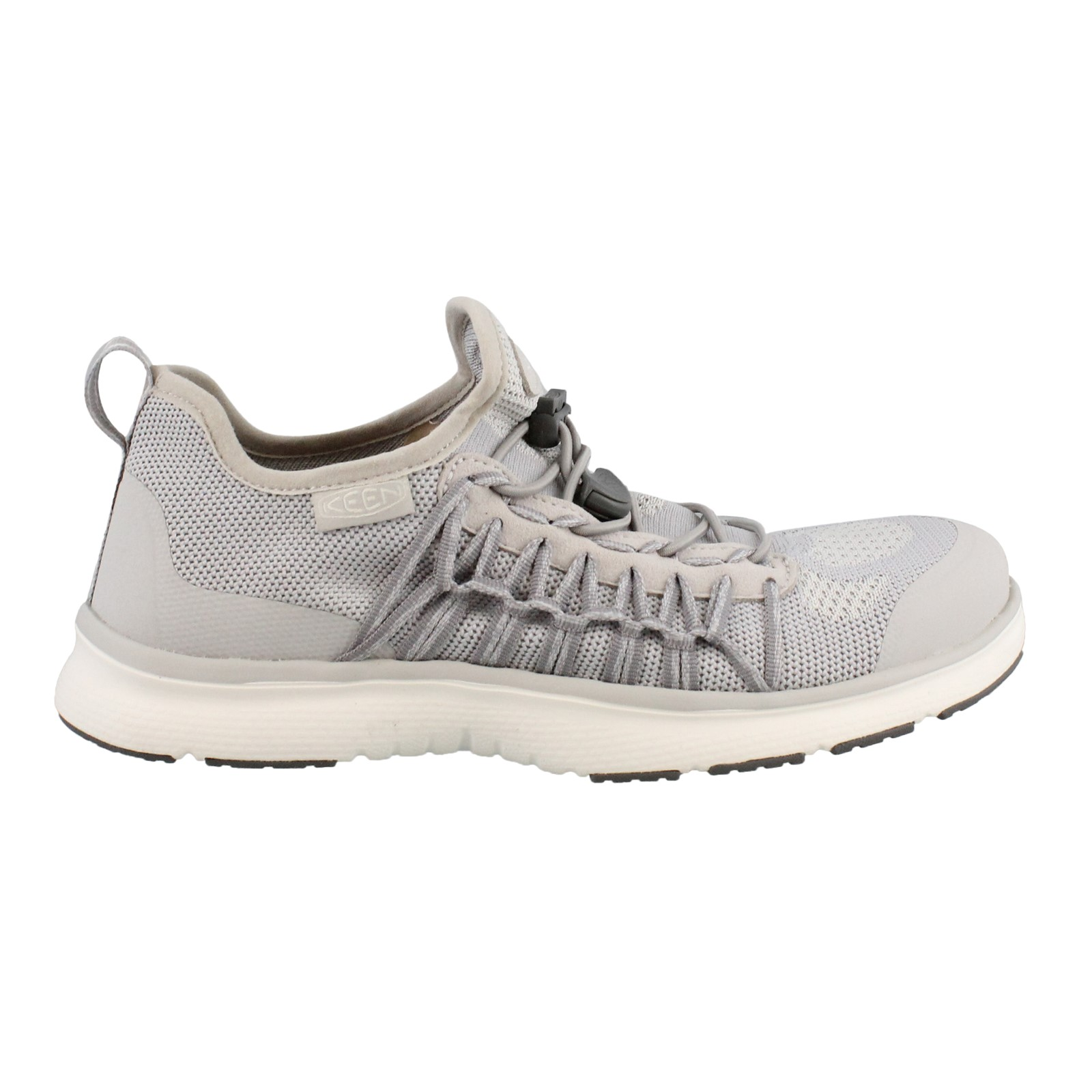 Women's Keen, Exo Uneek Shoes