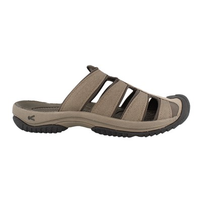 Men's Keen, Aruba II Sandals