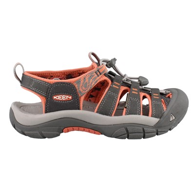 Women's Keen, Newport Hydro Sandals