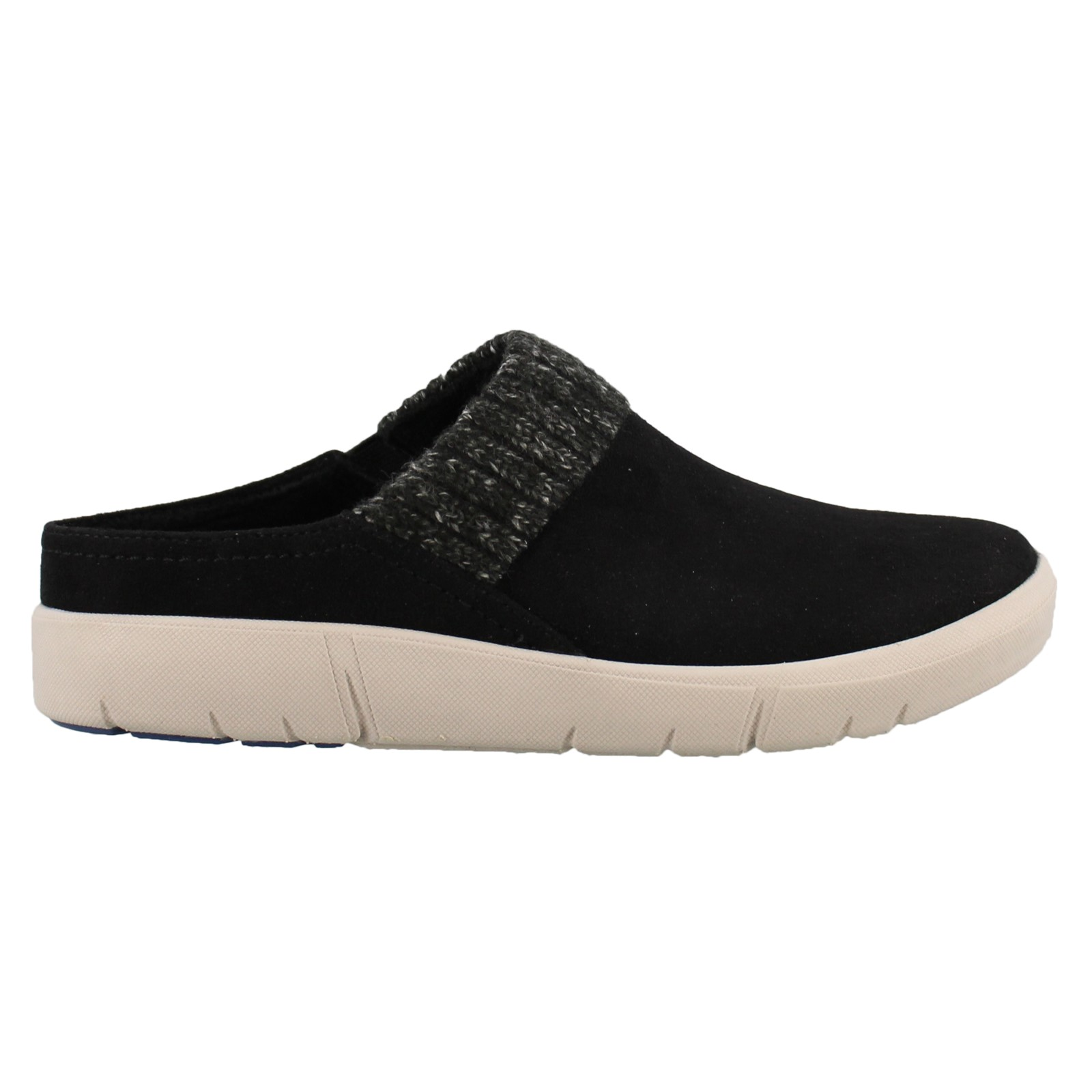 Women's Bare Traps, Barree Slip on Clogs