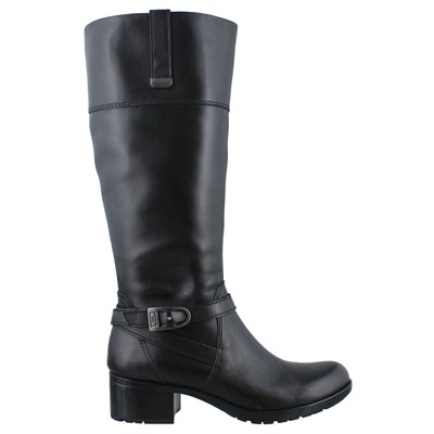 Women's Bandolino, Baya Tall Boot - Wide Calf
