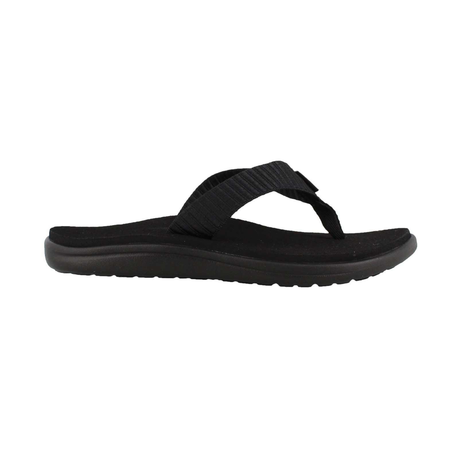 Women's Teva, Voya Flip Thong Sandals