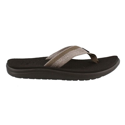 Men's Teva, Voya Flip Thong Sandals