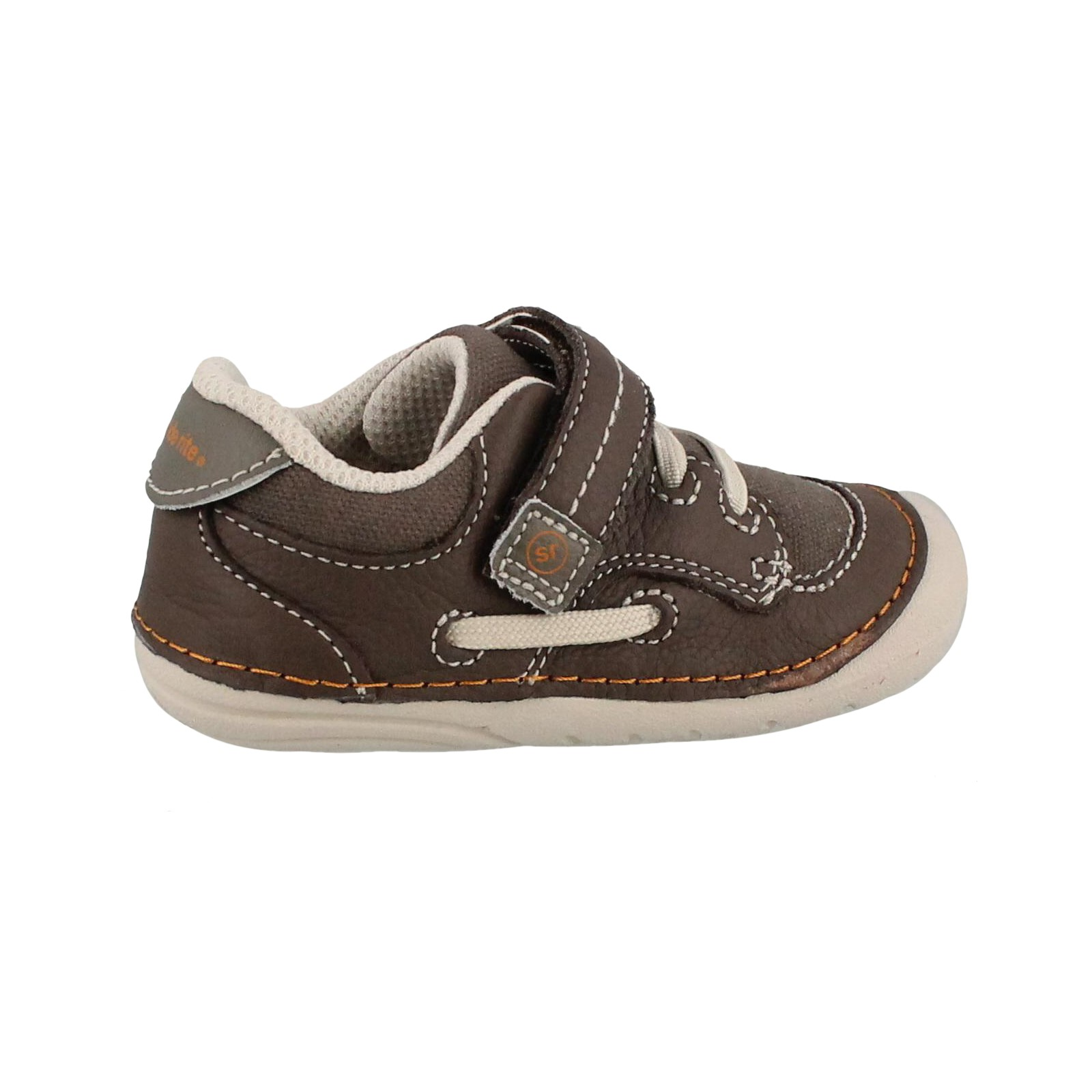 Boy's Stride Rite, SRT SM Dawson Sneaker - Infant