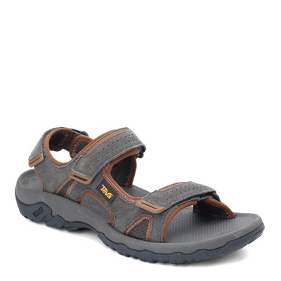 Men's Teva, Katavi 2 Sporty Sandals