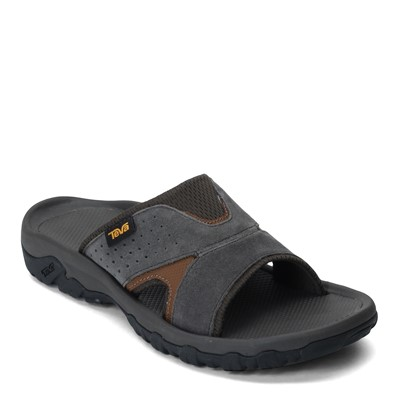 Men's Teva, Katavi 2 Slide