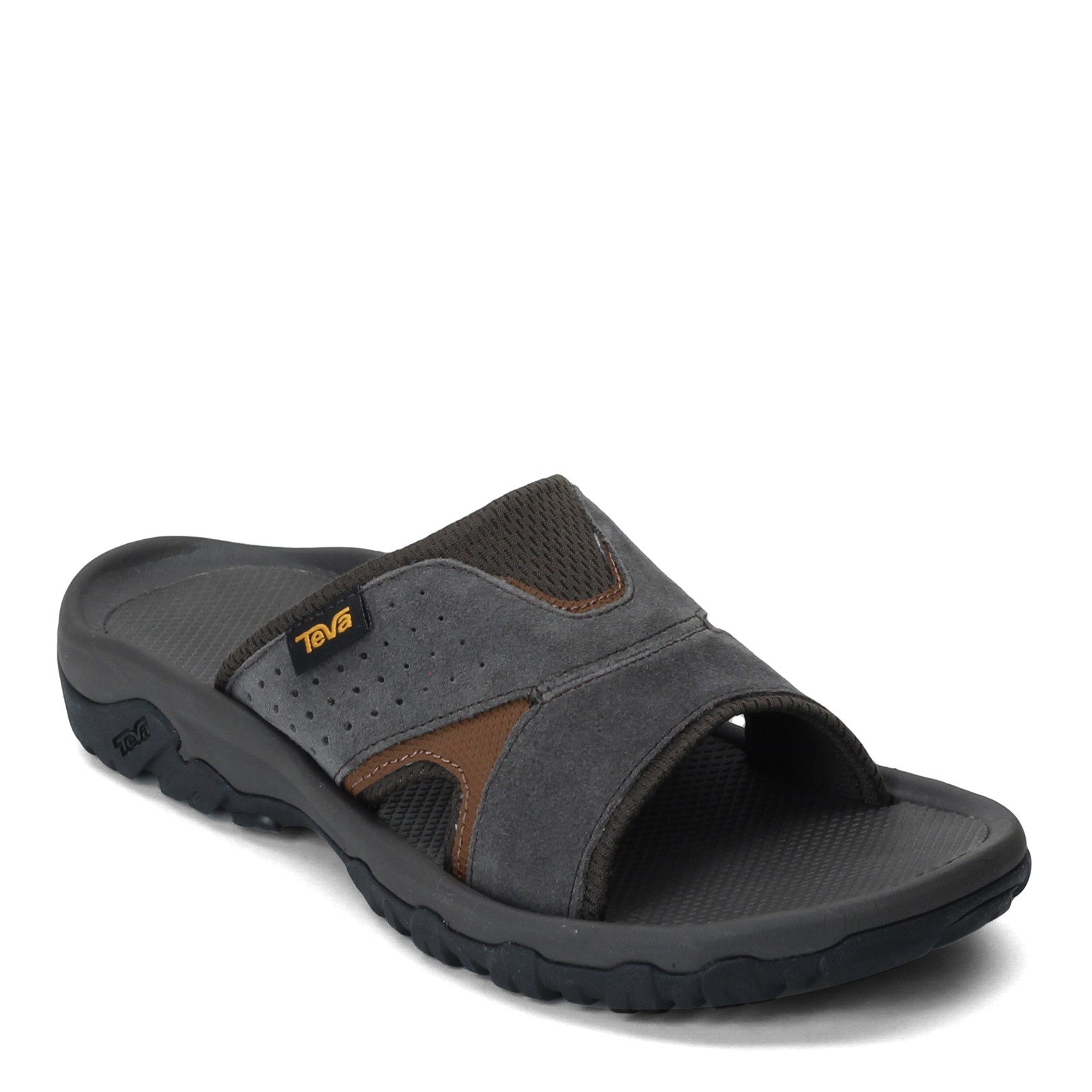 Men's Teva, Katavi 2 Slide Sandals