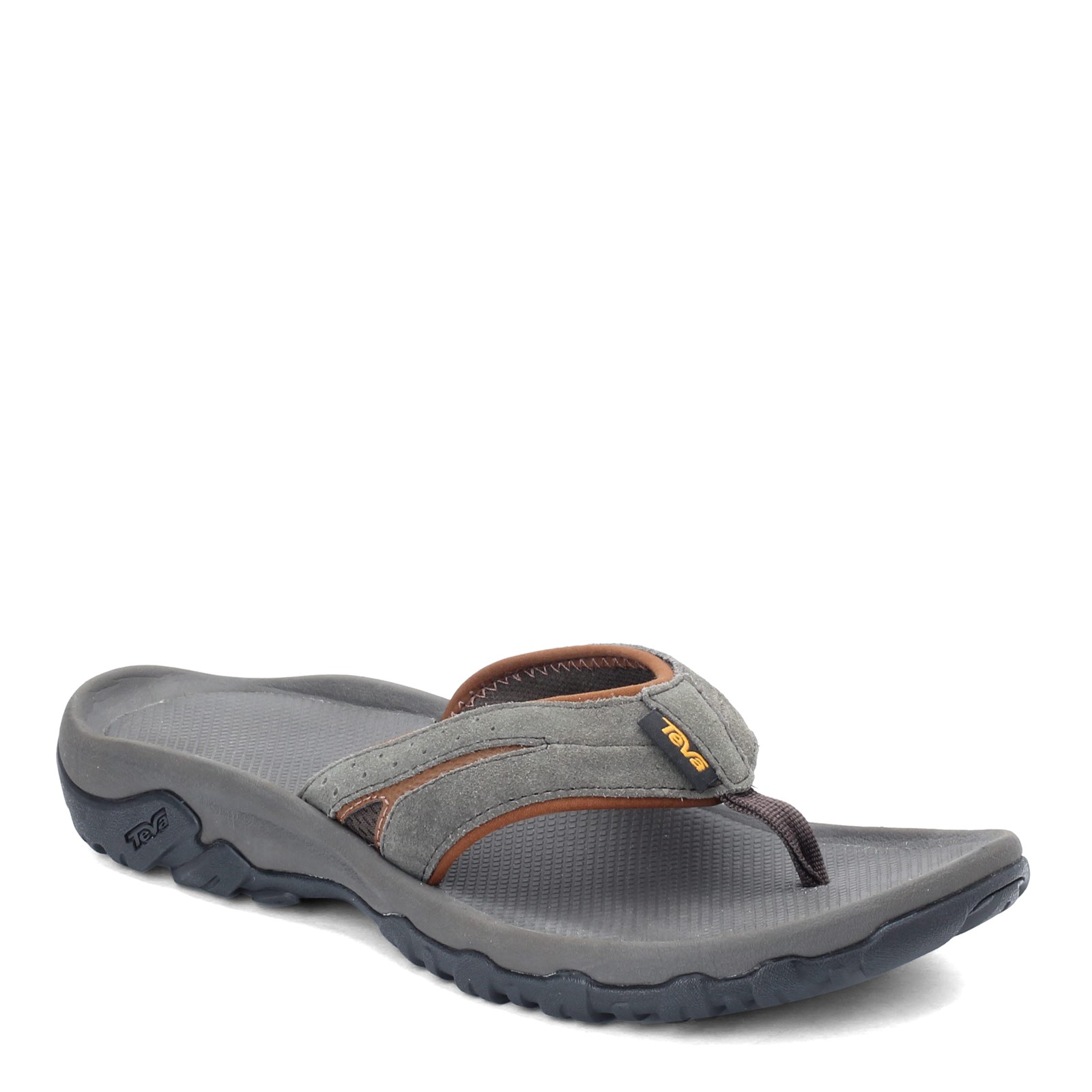 Men's Teva, Katavi 2 Thong Sandals