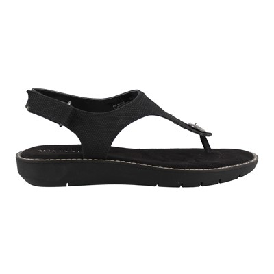Women's Aerosoles, Be Cool Sandals
