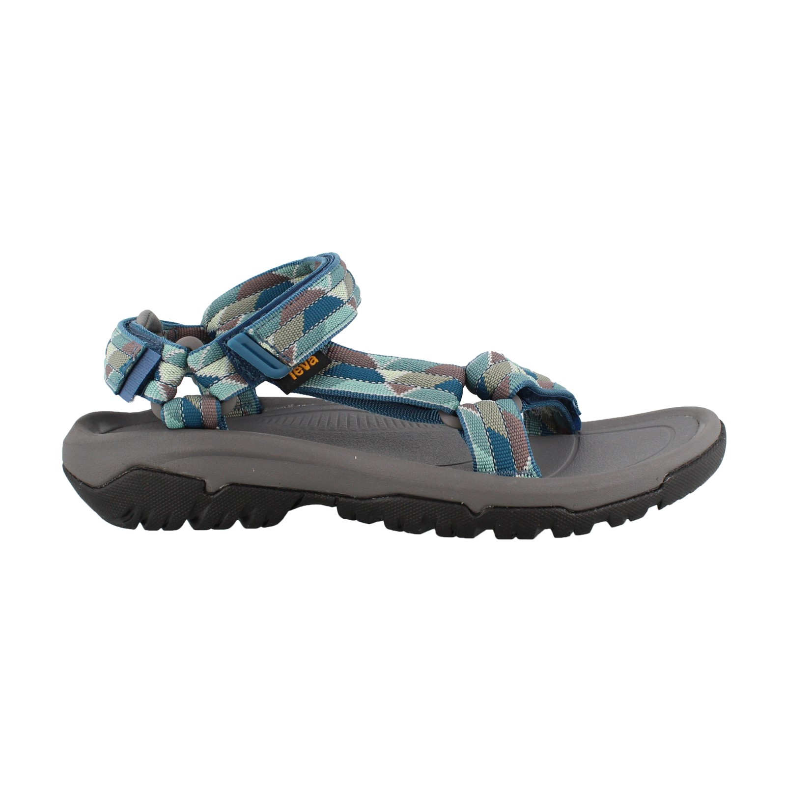 a048e4f5e00f Home  Women s Teva