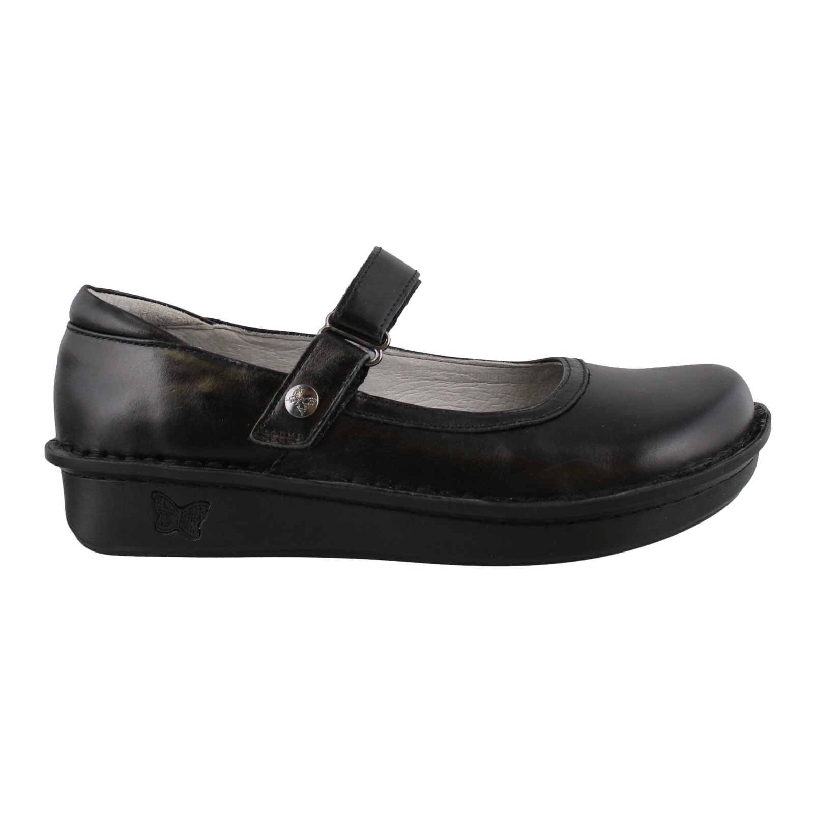 Women's Alegria, Belle Mary Jane