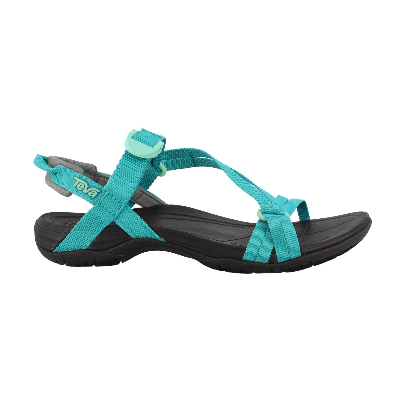 Women's Teva, Sirra Sandals