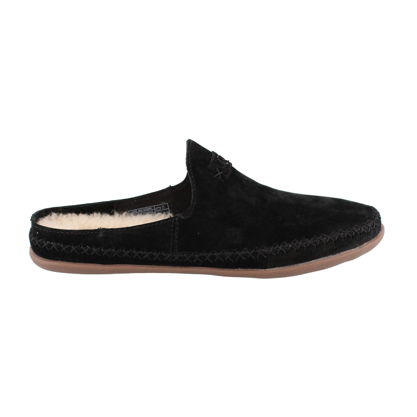 Women's Ugg, Tamara Slip on Shoes