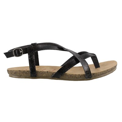 Girl's Blowfish Kids, Granola Sandal