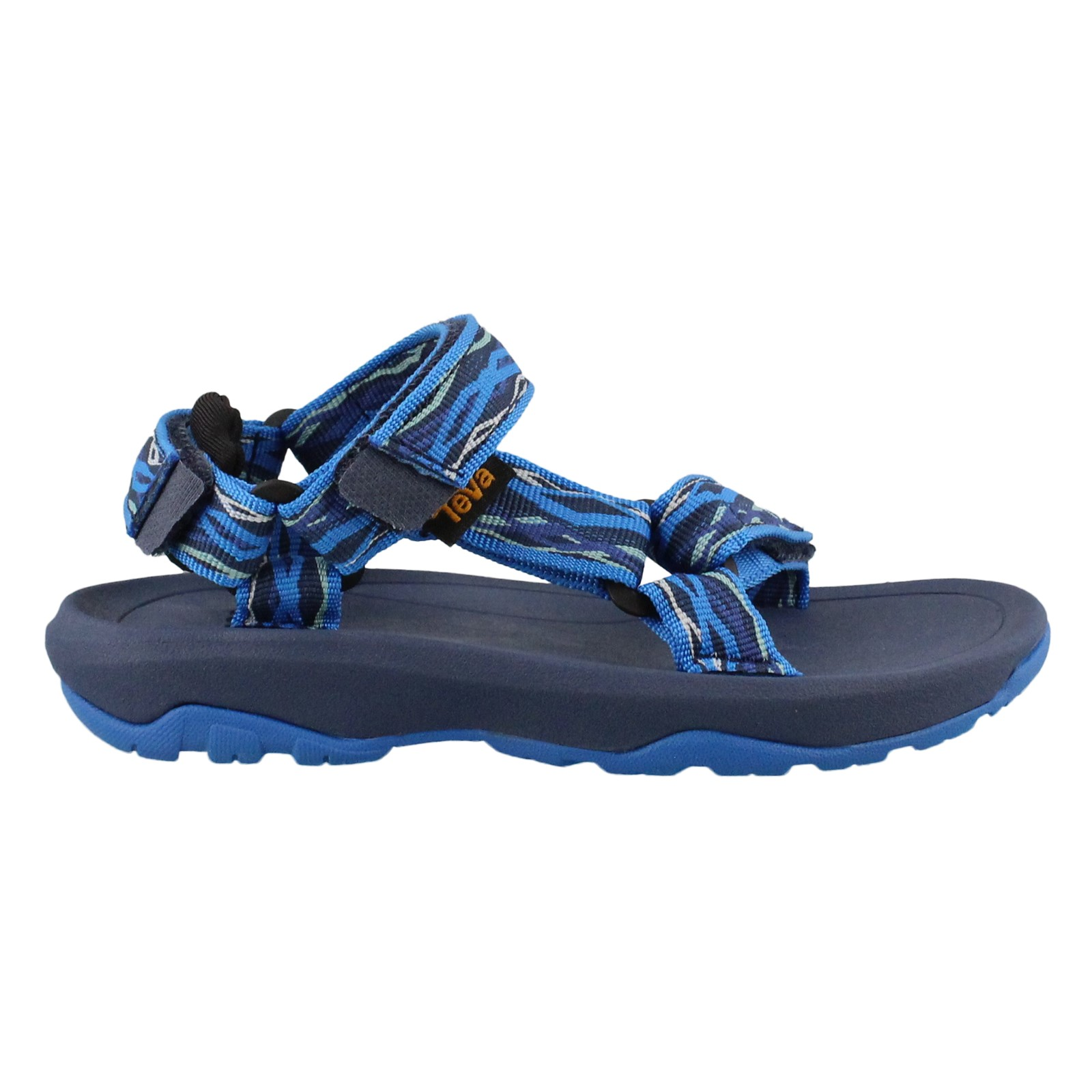 Boy's Teva, Hurricane XLT2 Sandal - Little Kid