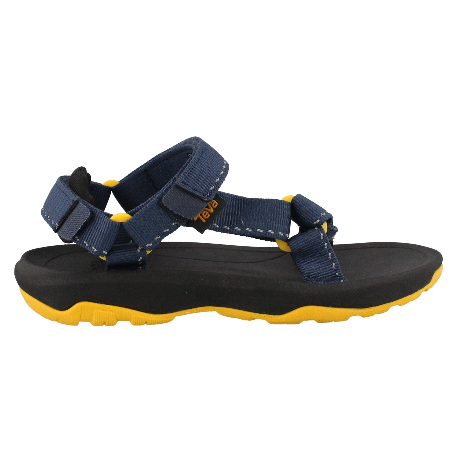 Boy's Teva, Hurricane XLT2 children's Sandal