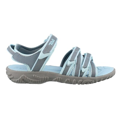 Girl's Teva, Tirra Sandal for children