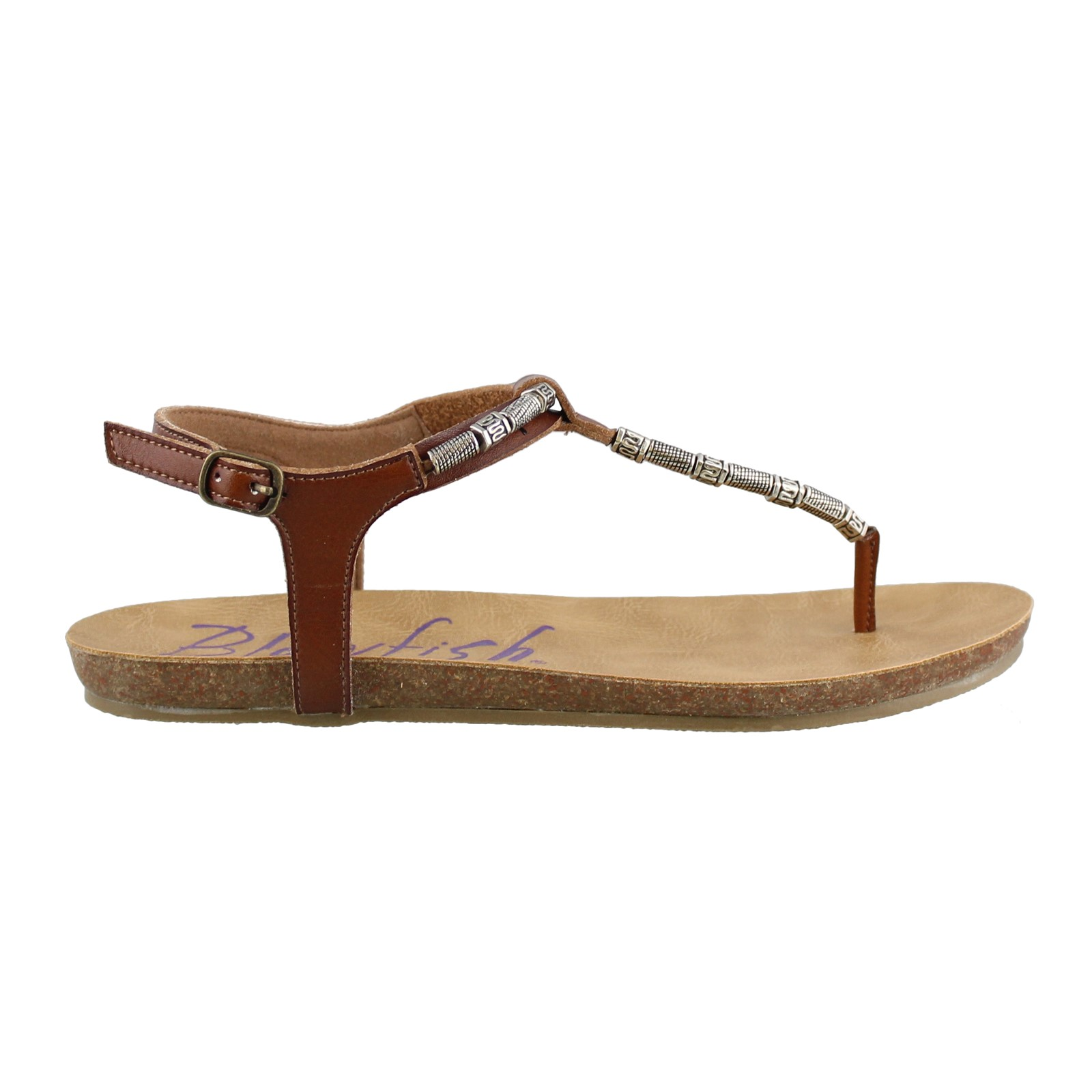 Women's Blowfish, Galoya Sandals