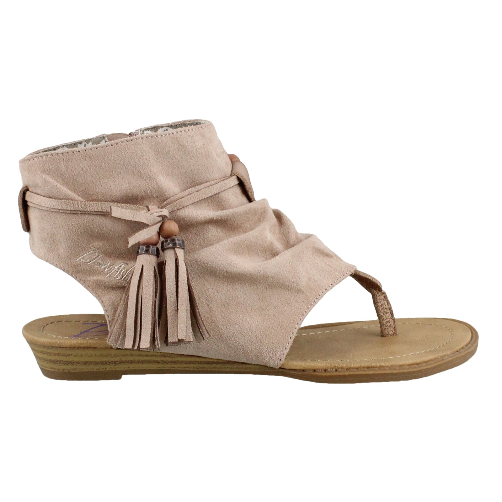 Women's Blowfish, Brueke Sandals