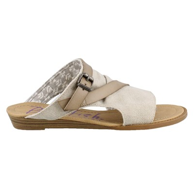Women's Blowfish, Barria Sandals
