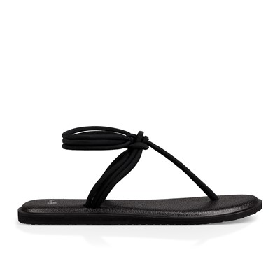 Women's Sanuk, Yoga Sunshine Sandals