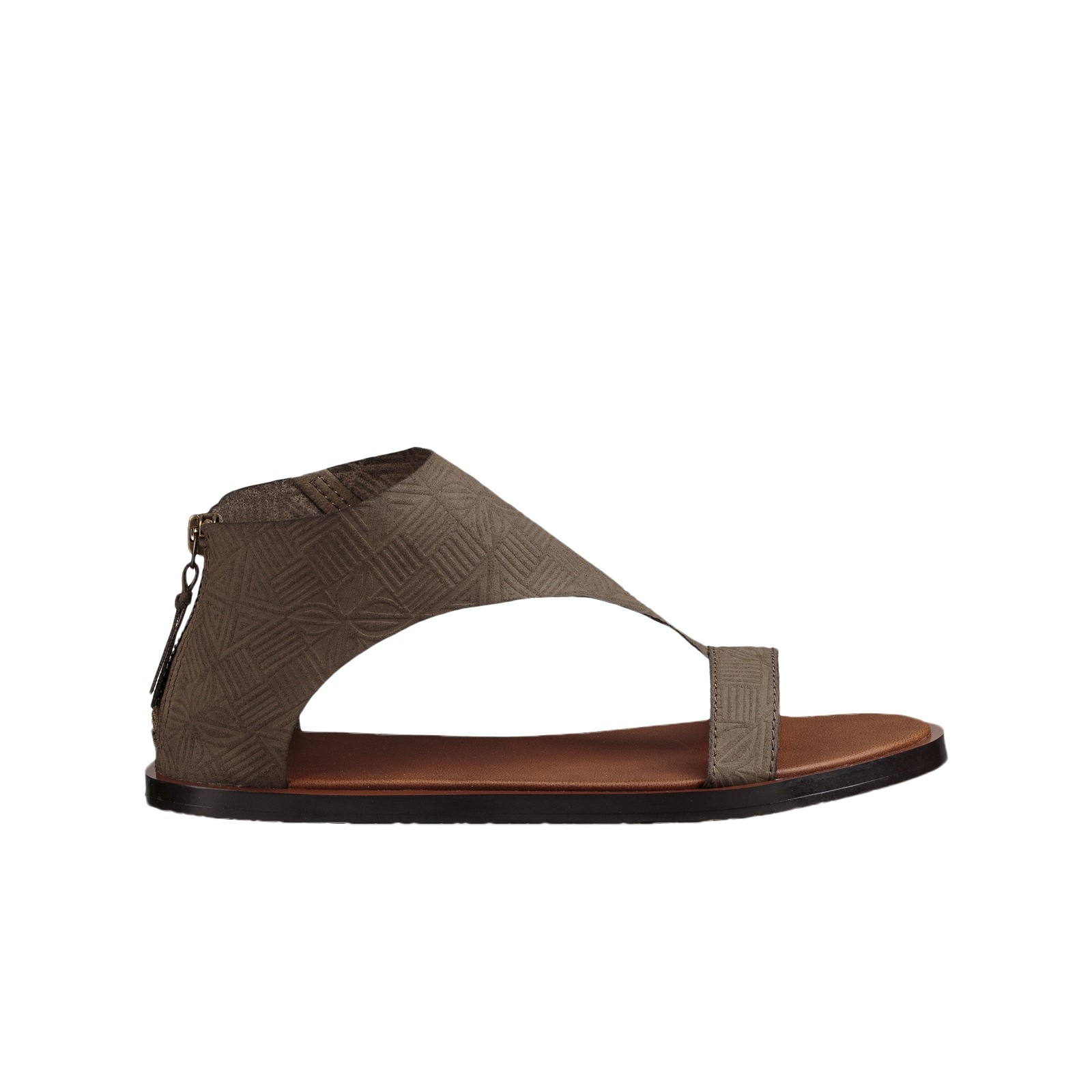 Women's Sanuk, Yoga Dawn TX Sandals