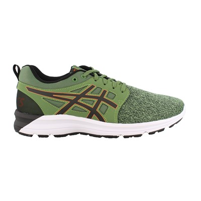 Men's Asics, Gel Torrance Running Sneakers