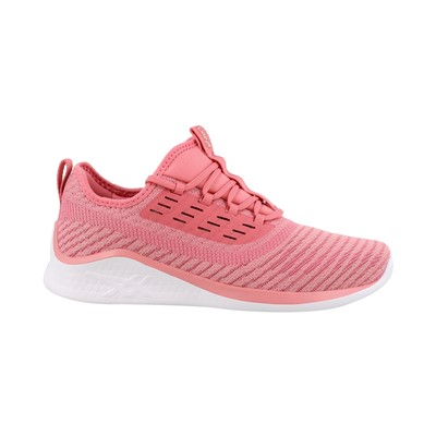Women's Asics, Fuzetora Twist Running Sneakers
