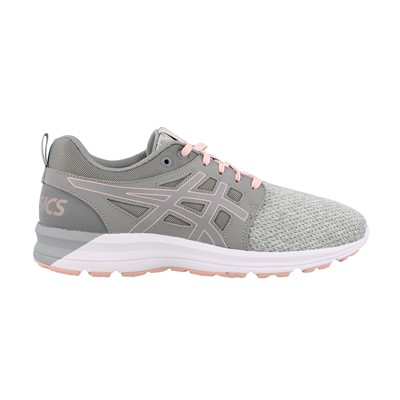 Women's Asics, Gel Torrance Running Sneakers
