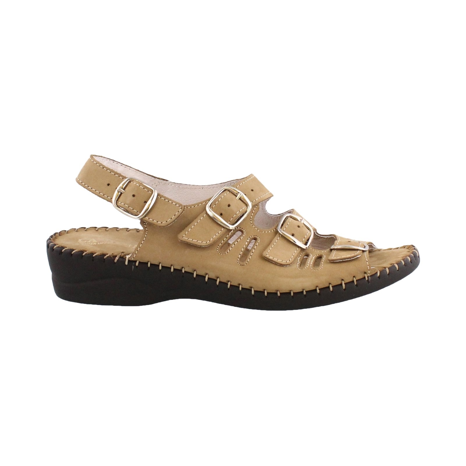 Women's LaPlume, Blazer Sandals